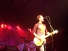 2002_Better Than Ezra_28